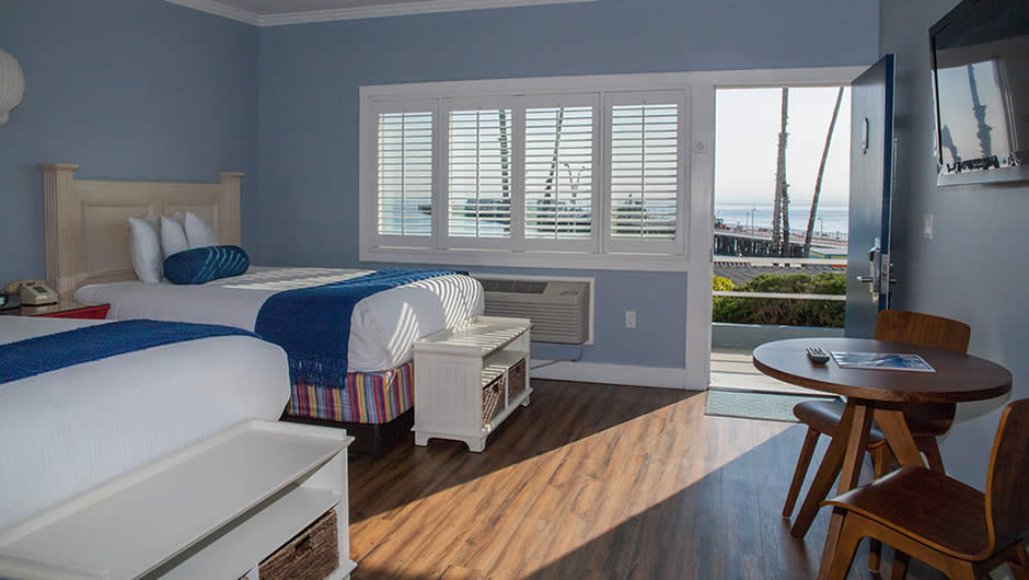 ocean-view-room-santa-cruz-hotels-on-the-beach